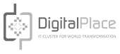 digitalplace logo