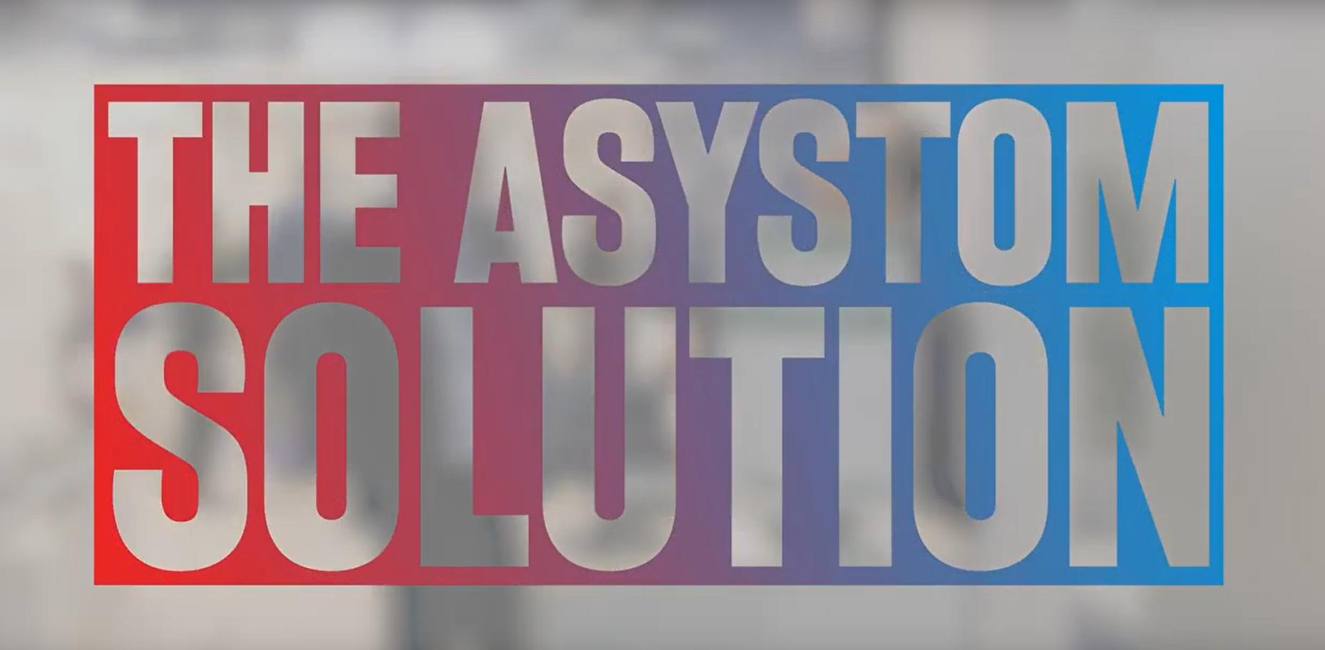Asystom_Solution_1858x912