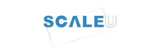 Scale U (Italia)