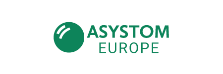Asystom Europe