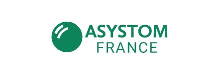Asystom France