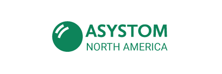 Asystom North America
