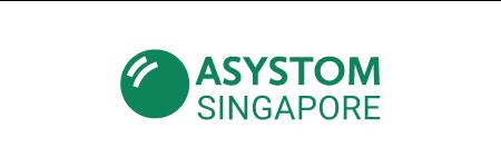 Asystom Singapore