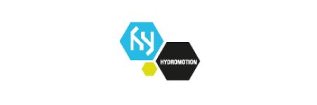 Hydromotion (France - Nouvelle Aquitaine)