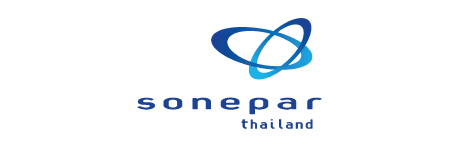 Sonepar Thailand (Thailand)