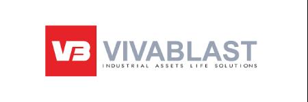 Vivablast (Vietnam)