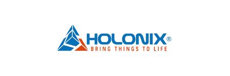 Holonix (Italia)