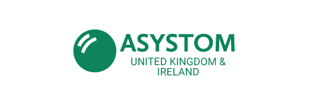 Asystom United Kingdom & Ireland