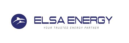 Elsa Energy (Malaysia)