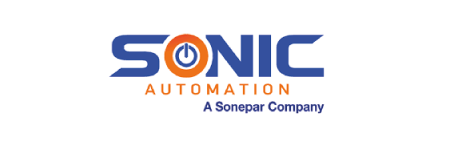 Sonic Automation (Thailand)