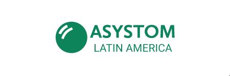 Asystom Latin America