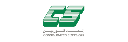 Consolidated Suppliers (EAU - Abu Dhabi)
