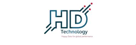 Hd Technology (France - Lyon)