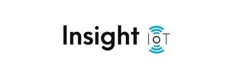 Insight IoT (Latin America)