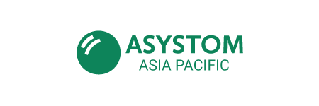 Asystom Asia Pacific