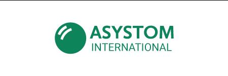 Asystom International