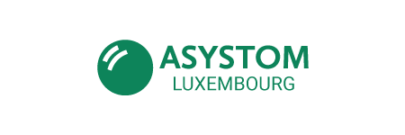Asystom Luxembourg