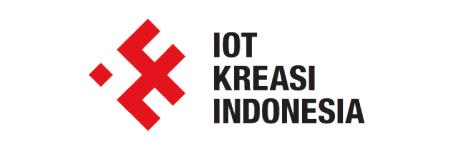Iot Kreasi Indonesia