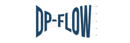 DP - FLOW (United Kingdom)